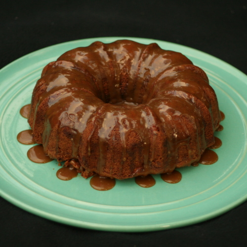 spice bundt cake with apple spice cake pumpkin pecan bundt cake ...