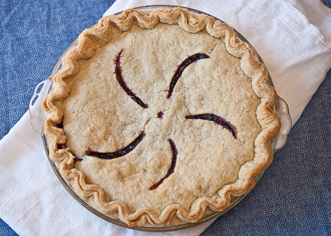 blackberry-pie-2