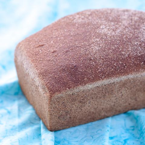 100 Percent Whole Wheat Bread   Flour Arrangements